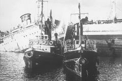 Napoli - 1943