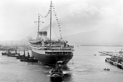 Napoli - 1938