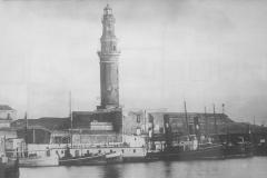 Napoli - 1920