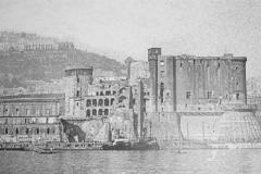 Napoli - 1930