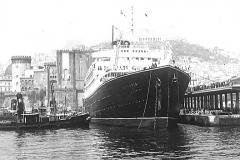 Napoli - 1959