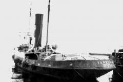 Tarentum 1945