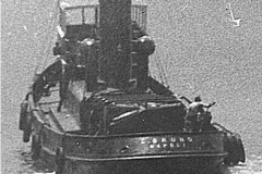Carlobruno 1917