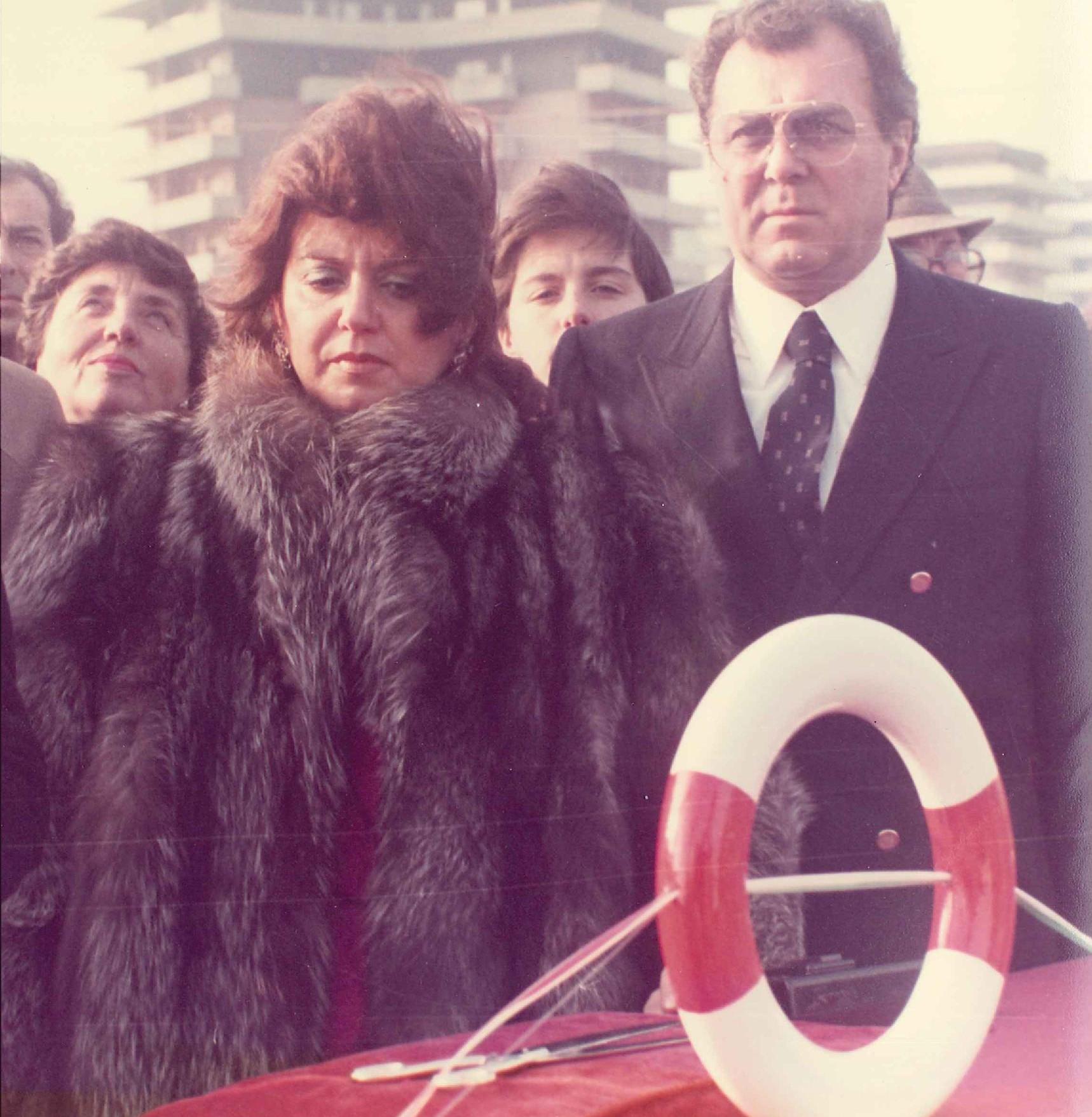 Anna Rita Cardillo Del Duca