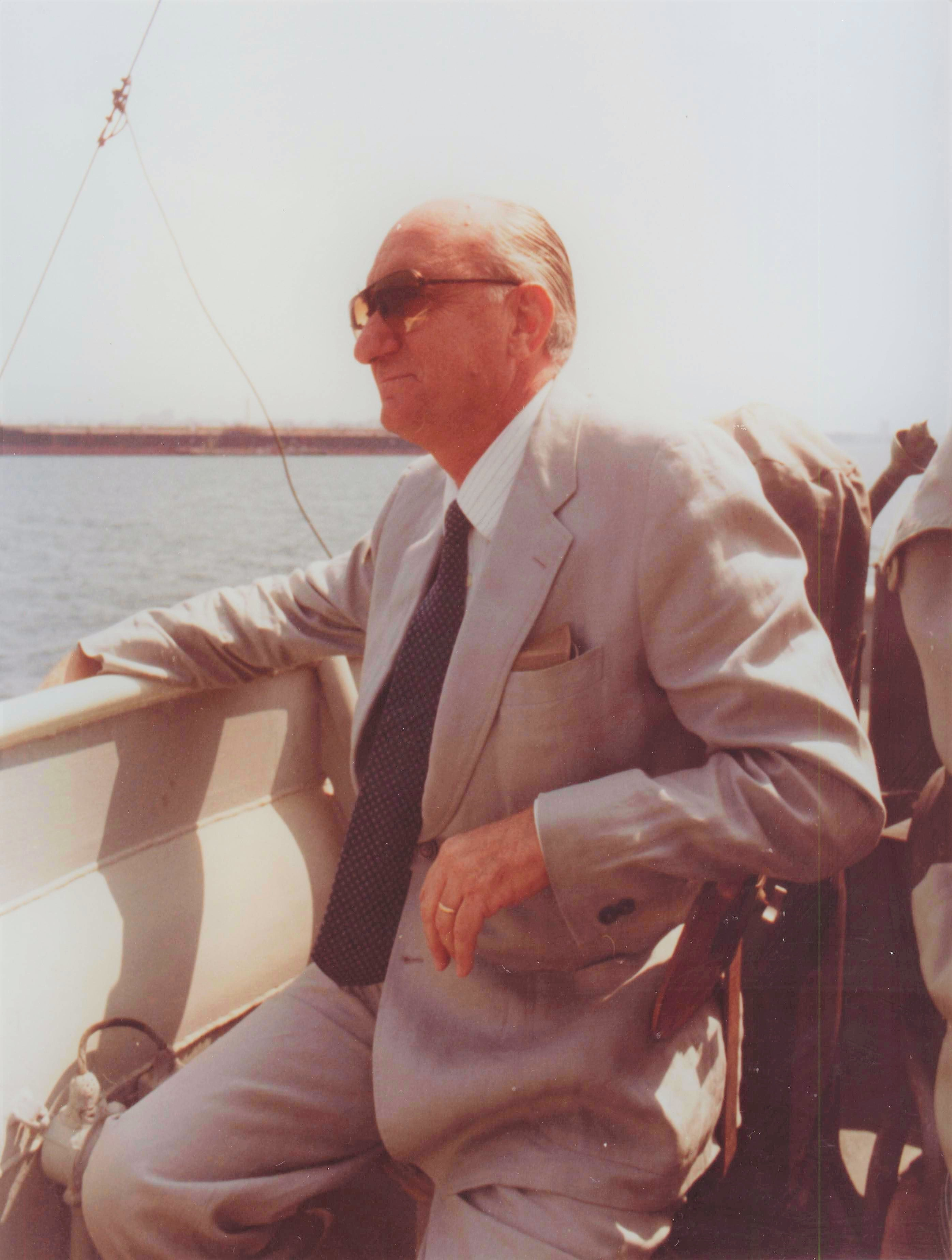 Armando de Domenico