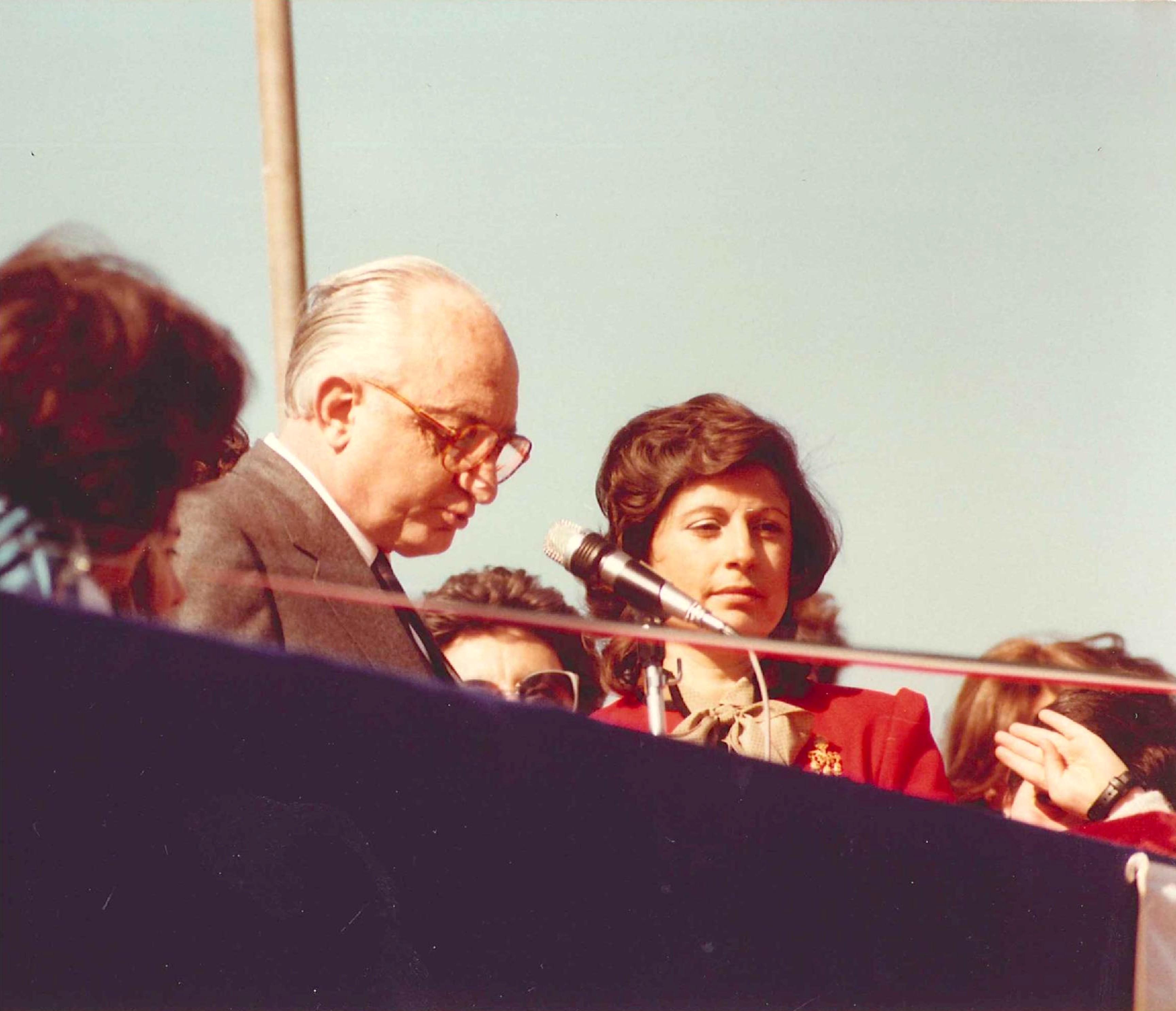 Maria Rosaria Antonelli