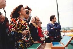 Luisa Alvino Puglia