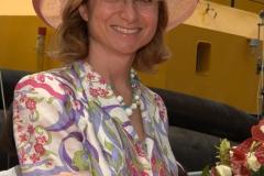 Valentina Molese Lauro