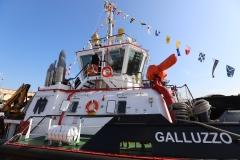 Galluzzo_2019 (109)