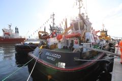 Galluzzo_2019 (4)