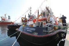 Galluzzo_2019 (64)