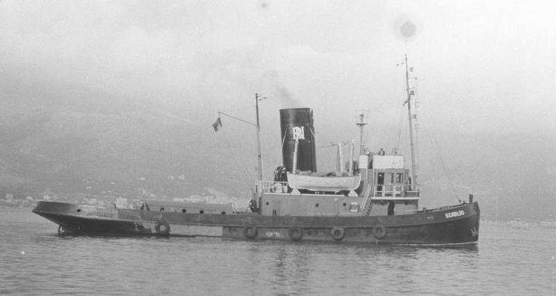 scataldo1946