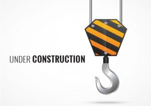 under-construction_23-2147513878